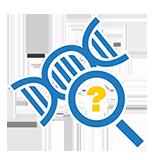 DNA Dièt Test Plus