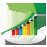 Bioimpedance Analysis (BIA)